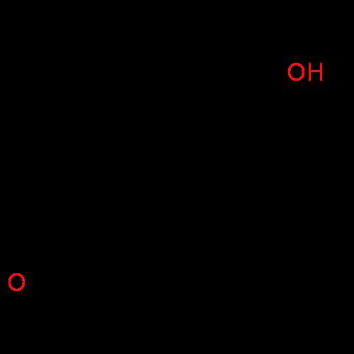 Superdrol (Methasterone) –