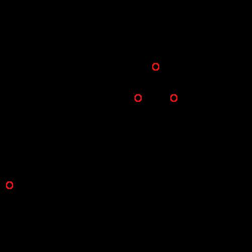Trenbolone HexahydrobenzylCarbonate (Parabolan) –
