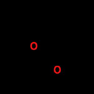 GBL gamma Butyrolactone 96-48-0 Wheel Cleaner