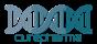 CUREPHARMA Logo