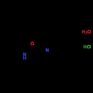 Lidocaine-HCL-Lidocaine-Hydrochloride-6108-05-0-Lidocaine-137-58-6